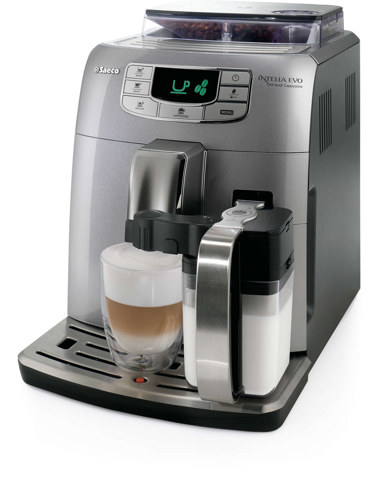 Electronic Saeco Coffee Machine Prices saeco coffee machine price 2017 the only guide you need intelia evo automatic espresso pricing