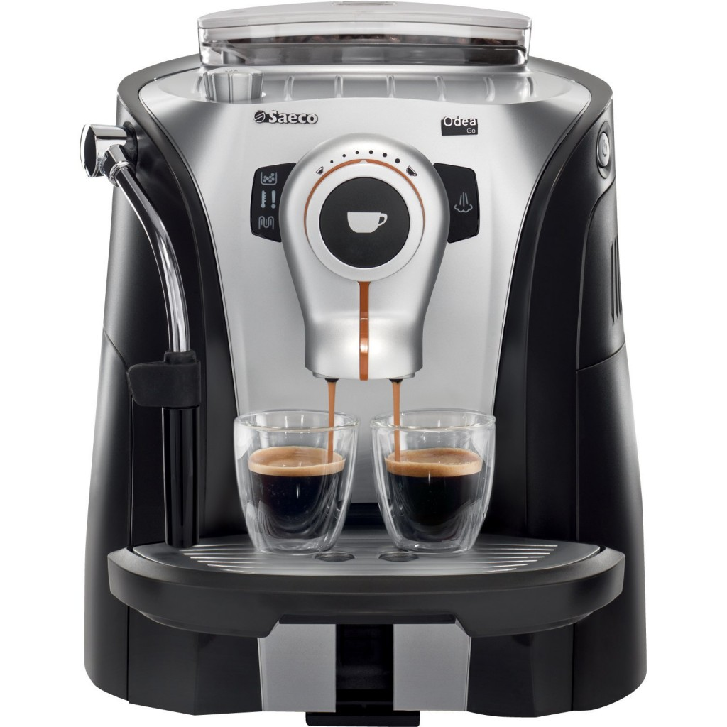 Electronic Saeco Coffee Machine Manual saeco coffee machine price 2017 the only guide you need intelia evo automatic espresso pricing