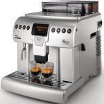 saeco-royal-super-automatic-gran-crema-espresso-machine-price-2017