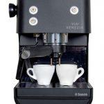 saeco-via-venezia-espresso-machine-price-2017