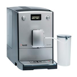 Sprada Future TX5 Coffee Machine
