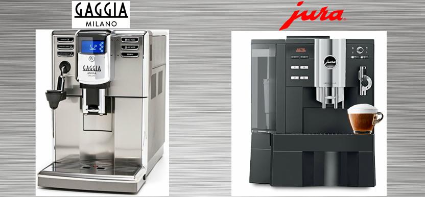 gaggia-anima-vs-jura-xs9-cover