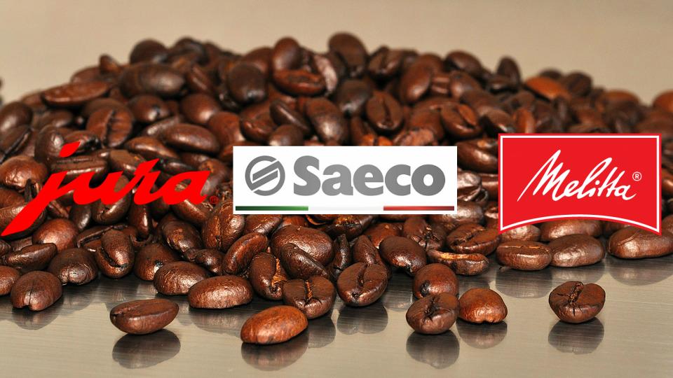 melitta-caffeo-solo-perfect-milk-vs-aqua-mini-vs-jura-f8