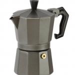 avanti-espresso-coffee-maker-3-cup