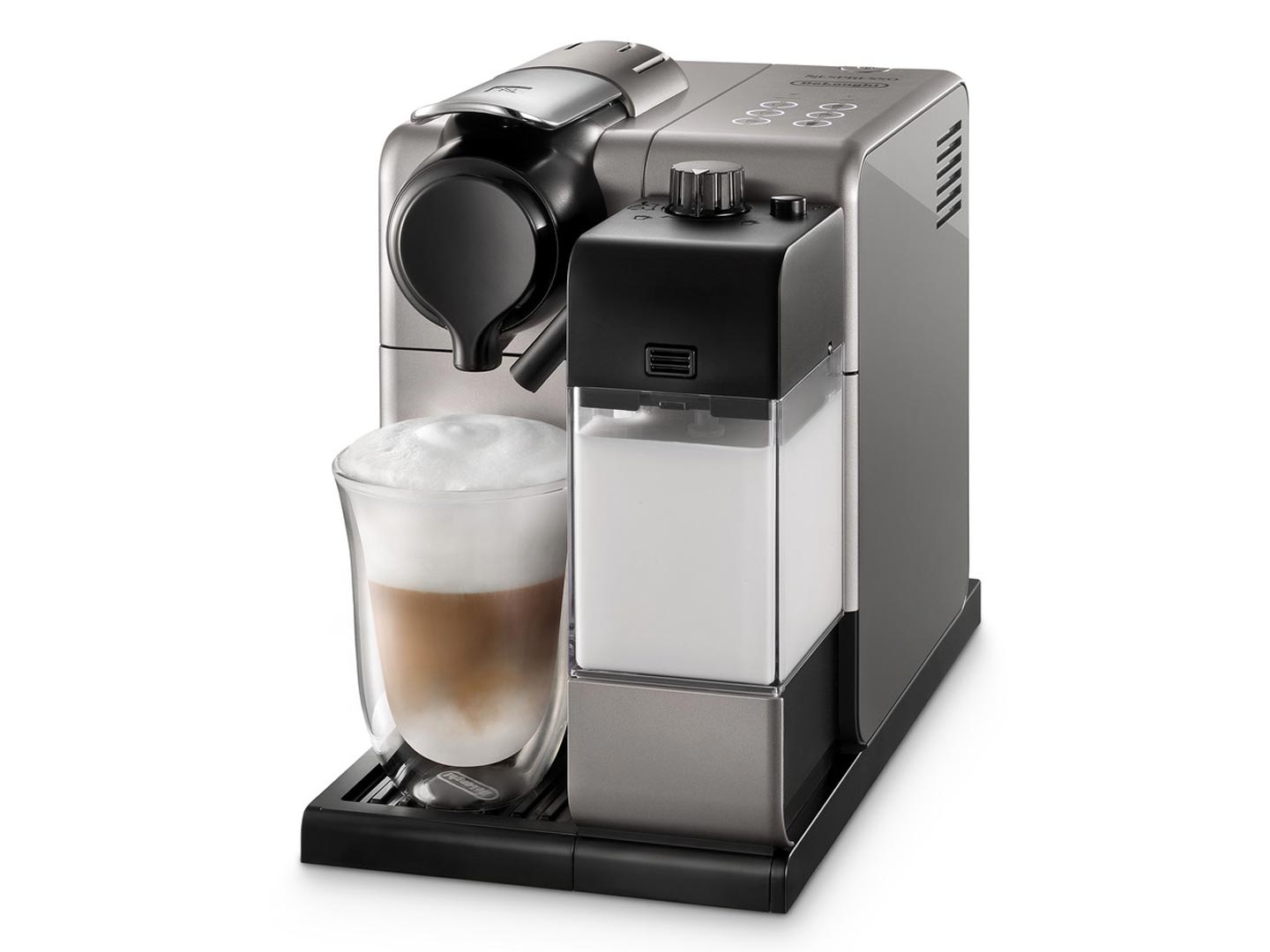 festive guide for coffee machines 2017. Black Bedroom Furniture Sets. Home Design Ideas