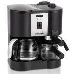 mellerware-modena-3-in-1-coffee-maker