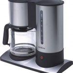 sunbeam-electric-coffee-maker