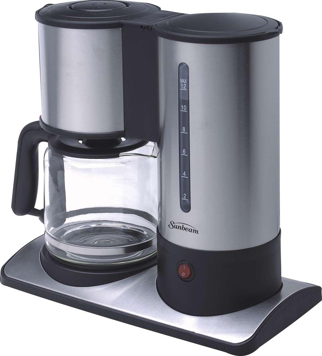 Electric Espresso Coffee Maker ~ Festive guide for coffee machines