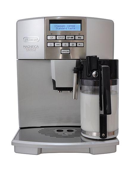 Piece Detachee Delonghi Machine  Ef Bf Bd Cafe Ecam
