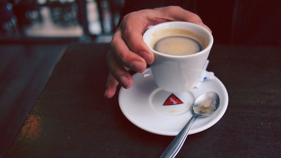 jura giga coffee machine range