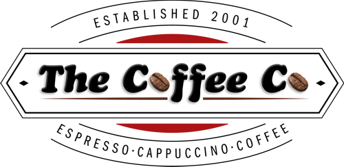 Coffee Company Logos Quiz : Coffee Machines South Africa: The Ultimate Guide
