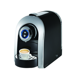 Capsule Coffee Machines Vs Bean To Cup Machines
