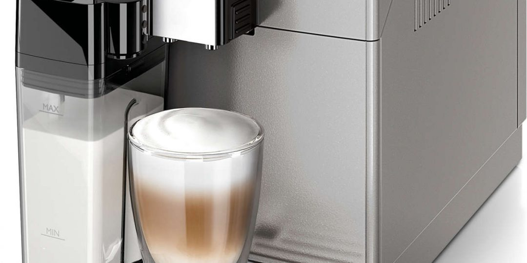 Philips Espresso 4000 Review