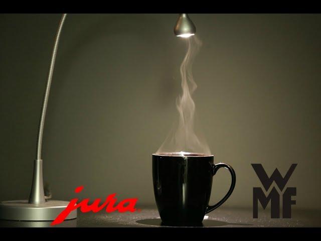 jura vs wmf