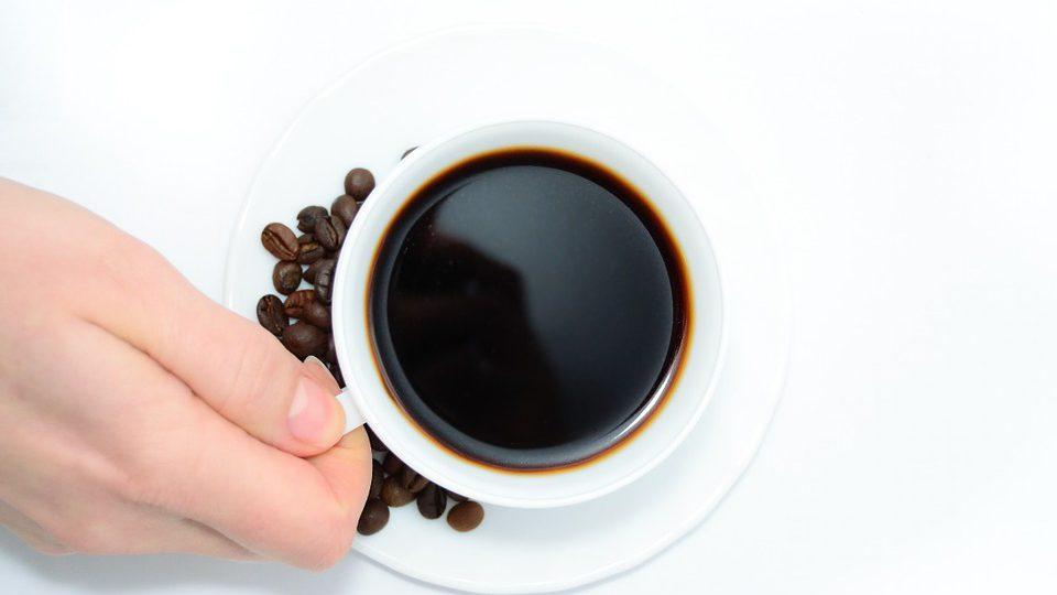 Home vs Office Coffee Machines