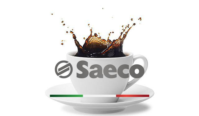 Saeco Phedra Evo vs Seaco Rubino 200