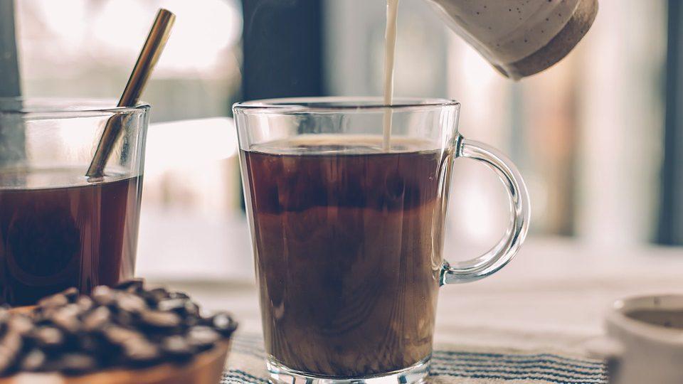 Nespresso vs Bean to Cup