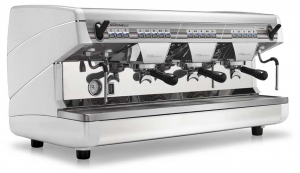 Nuova Simonelli Appia 3 Group South Africa