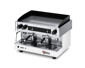 WEGA Orion South Africa