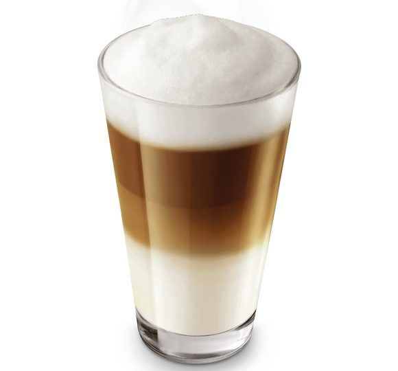 Best Coffee Machines to Make a Latte