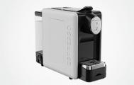 Solo Comfort Coffee Machine