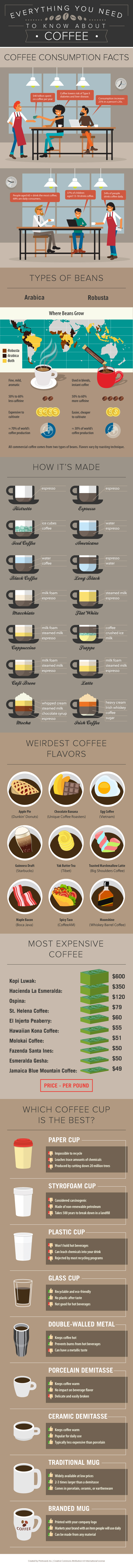 everything-you-need-to-know-about-coffee