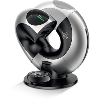 Dolce Gusto Eclipse South Africa