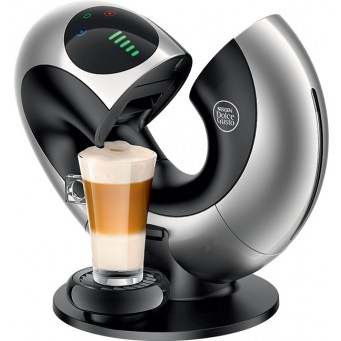 dolce gusto eclipse south africa review
