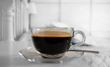 Best Prosumer Coffee Machines 2019