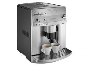 DeLonghi ESAM3300 Magnifica Super Automatic