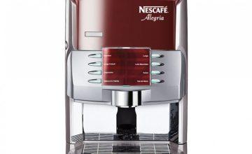 Hot Chocolate Machines Coffee Machines That Also Make Hot