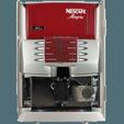 NESCAFE Alegria Solutions A860