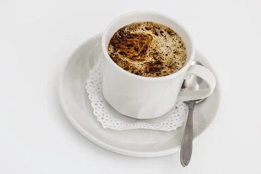 Coffee Sachets vs Instant Coffee vs Coffee Beans Thumbnail