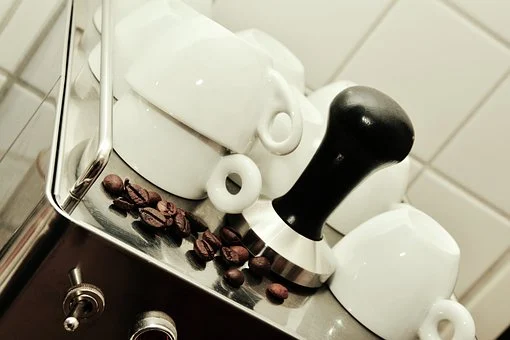 Buying vs. Renting a Coffee Machine Thumbnail