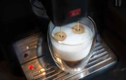 SMEG Coffee Machines - A 2020 Review Thumbnail